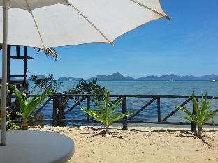 Ingrids Inn Hotel Resort