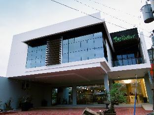 picture 1 of Casa Rafael