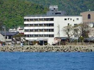 Sun Hotel Yamane