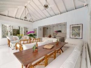 Villa Lulito - an elite haven