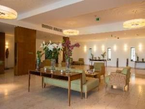 Tisza Balneum Hotel (Tisza Balneum Hotel )