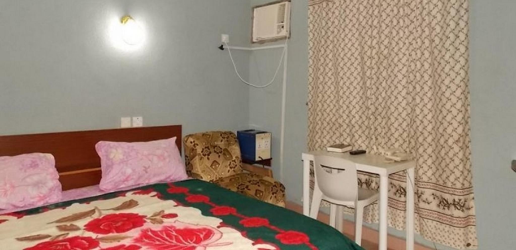 Sity Inn Ilorin