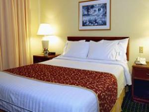 Residence Inn Sarasota Bradenton