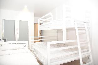 [トンブリー]一軒家(18m2)| 1ベッドルーム/2バスルーム designerhome301