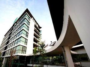 Neca Complex Apartment