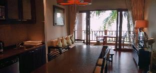 [コーチャーンタイ]アパートメント(45m2)| 2ベッドルーム/2バスルーム Stunning Seaview Apartment - Infinity Pool