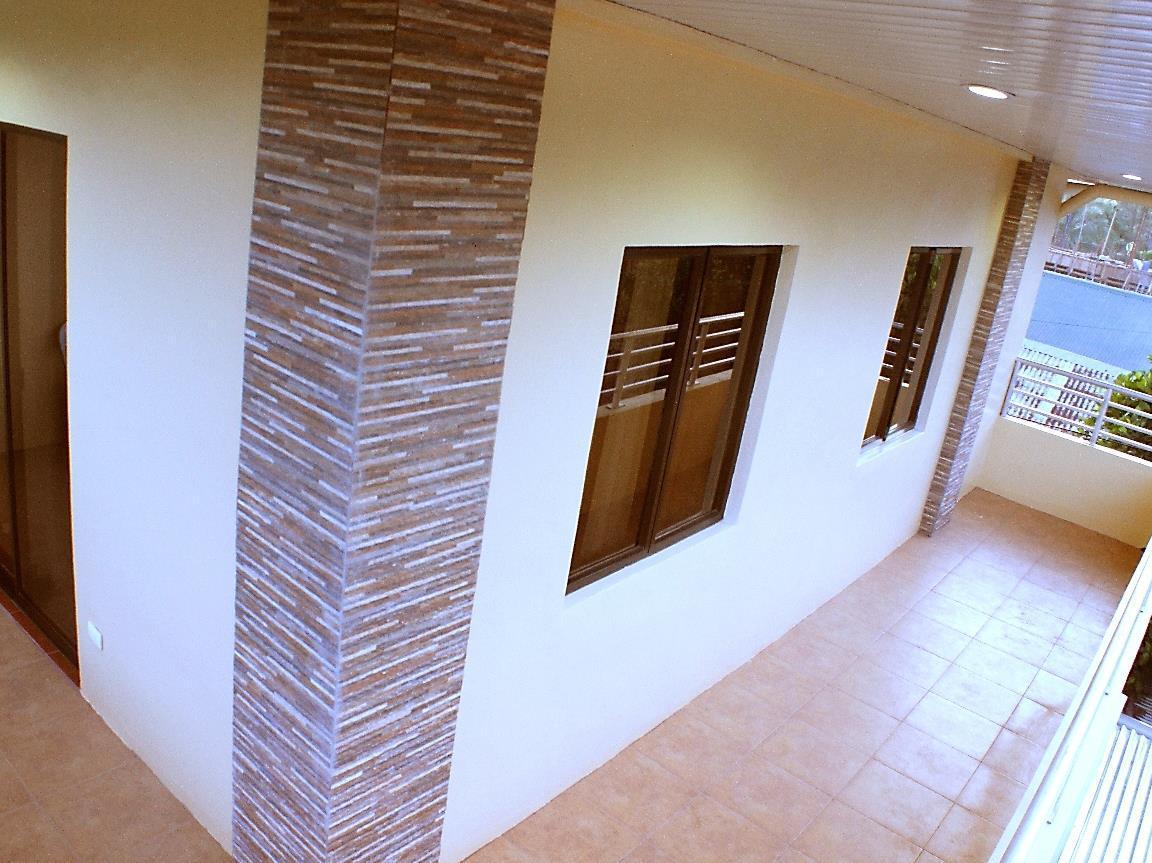 Haisa Apartment