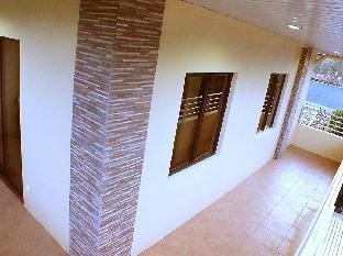 picture 3 of Haisa Apartment