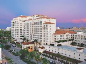 Hyatt Regency Coral Gables in Miami