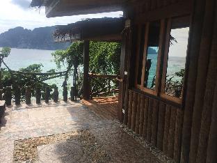 Beautiful Grand Sea View Deluxe villa - Rimlay สตูดิโอ วิลลา 1 ห้องน้ำส่วนตัว ขนาด 30 ตร.ม. – อ่าวต้นไทร