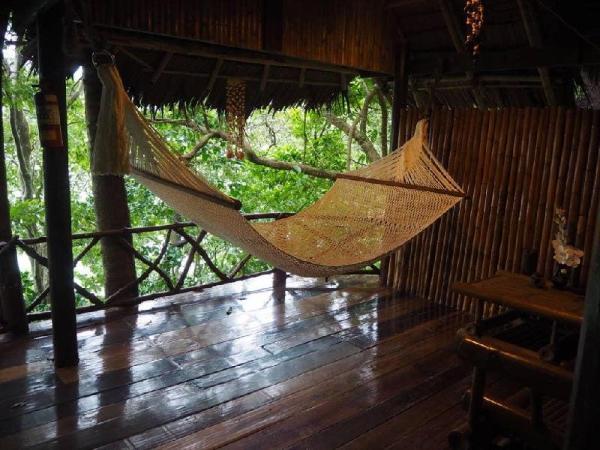 Beautiful Sea View Hut - Air Conditioning Koh Phi Phi