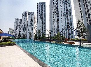 High-end condo  with 1BR/ close to MRT อพาร์ตเมนต์ 1 ห้องนอน 1 ห้องน้ำส่วนตัว ขนาด 30 ตร.ม. – รัชดาภิเษก
