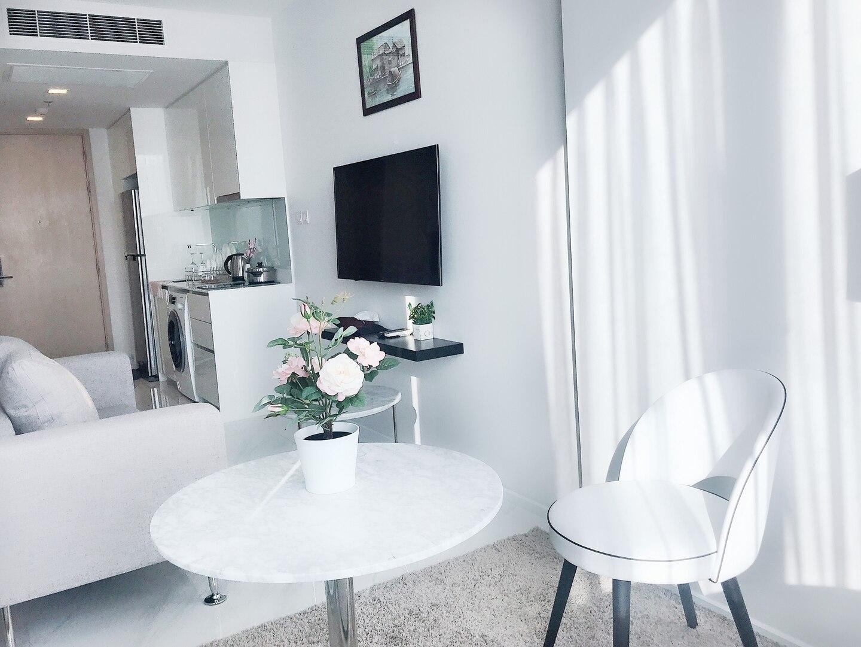 Amazing Brand New Room 2beds Near NANA
