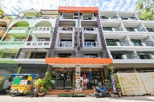 M Place Pattaya M Place Pattaya