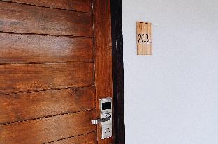 ナラチホテル narachhotel