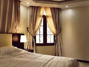 Maldah Suites