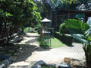 Detuik Resto Resort