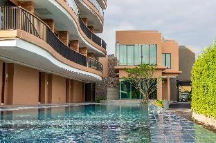 ラーチャブラー ホテル Rachabhura Hotel