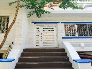 Tiara Guesthouse (Tiara Guesthouse)