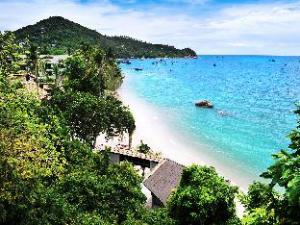 Beach Club Koh Tao