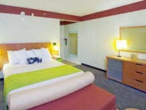 La Quinta Rancho Cordova Hotel