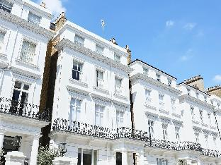 The Laslett - London Hotels