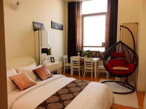 Discounted Hotel Room Seoul