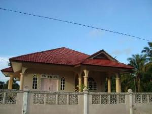 Homestay Apal and Amer Cooperative Associate