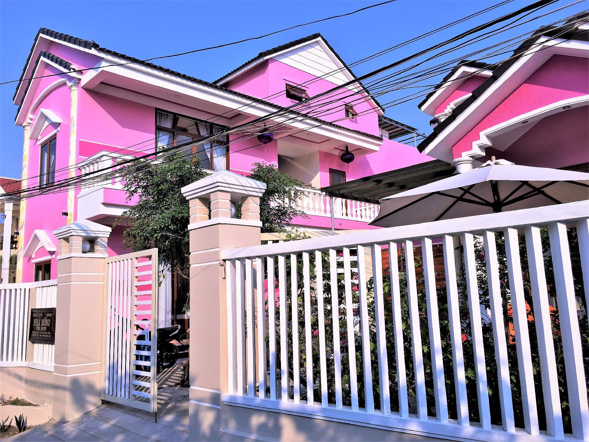 MS Tri House Homestay