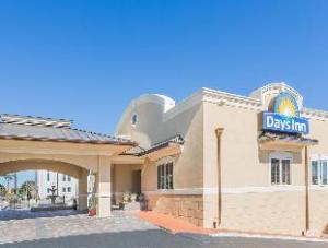 Days Inn Pensacola - Historic Downtown