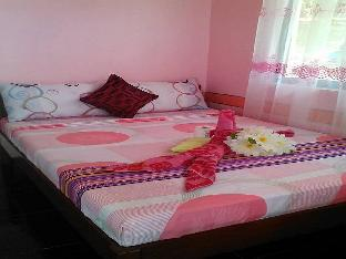 picture 2 of Centeno Inn Hotel Resort