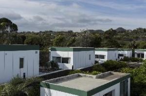 Quinta Santa Barbara Turistic Houses