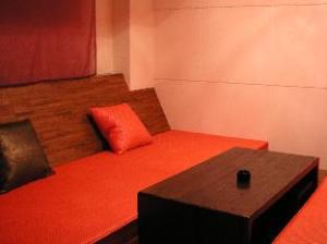 Shantir Motel