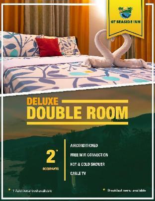 picture 2 of GT Seaside Inn