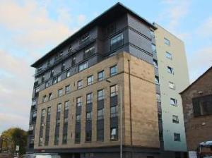 關於行政7號公寓 (Executive 7 Apartments)