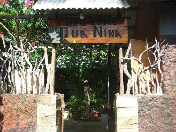 Duanina Homestay Lombok
