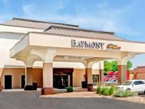 Baymont Inn & Suites Omaha