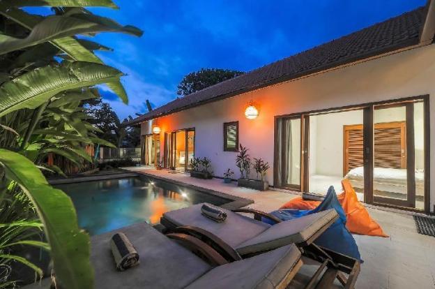 Retreat Hidden Private Villa Paddy's View