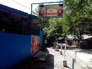 Happy Buddha Inn