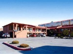 Days Inn East Albuquerque