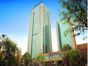 Empark Grand Hotel Ningbo