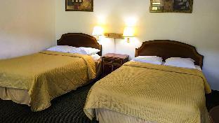 Relax Inn Altoona Altoona (PA) Pennsylvania United States