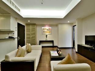アブルーム エクスクルーシブ サービスアパート Abloom Exclusive Serviced Apartments