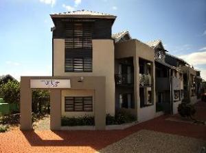 Mantra Geraldton Hotel