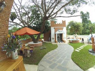 Ozono Resort (Pet-friendly) Ozono Resort (Pet-friendly)