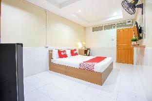 OYO 309 Ze Residence Ram Intra โอโย 309 ซีเรสซิเดนซ์ รามอินทรา