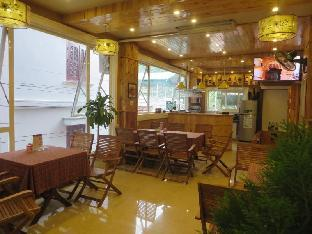 %name Hong Ky Boutique Hotel Dien Bien Phu
