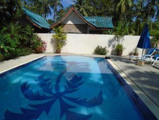 Baan Coconut Bungalow - Phuket