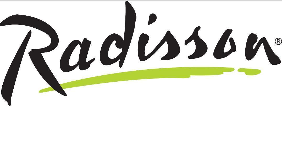 Radisson Hotel Atlanta-Marietta Reviews
