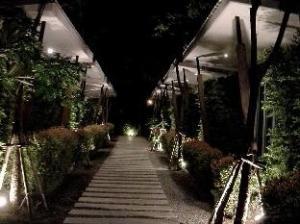 MALALA Resort